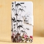 เคส Oppo R7s-Cartoon Diary Case [Pre-Order] thumbnail 12