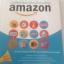 ขายสินค้าไทย ไปไกลทั่วโลกด้วย Amazon thumbnail 1