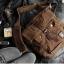 กระเป๋าสะพายไหล่ Akarmy No.1 thumbnail 2
