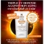 KIEHL'S Ultra Light Daily UV Defense SPF 50 PA+++ thumbnail 2