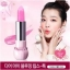 Etude Dear My Blooming Lips Talk No.PK009 thumbnail 1