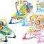 เปลโยก Music Rocking Chair 2in1 และ Ibaby Infant-to-Toddler Rocker thumbnail 3