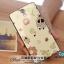 Oppo Mirror3-Cartoon silicone Case[Pre-Order] thumbnail 21