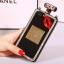 เคส Oppo R5 -Perfume hard Case [Pre-Order] thumbnail 13