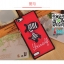 Oppo Mirror5 Lite -Cartoon Hard case ลายการ์ตูน [Pre-Order] thumbnail 23