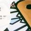 เคสOppo R7s- Gothic Premium Hard Case [Pre-Order] thumbnail 11