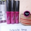 24 Paris NYX Soft Matt Lip Cream thumbnail 1