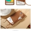 Oppo Mirror3- Fabitoo silicone Case [Pre-Order] thumbnail 14
