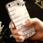 Oppo R1L, R1s -Diamond hard Case[Pre-Order] thumbnail 21