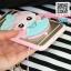 เคสมือถือ Oppo F1s - เคสขอบนิ่มประดับตุ๊กตา เปิดหัวมีกระจกส่องหน้า [Pre-Order] thumbnail 4