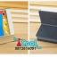 เคส OPPO R5 - Guoer Diary Case [Pre-Order] thumbnail 21