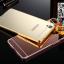 เคส Oppo R7s - เคสโลหะ ฝาหลังกระจกเงา [Pre-Order] thumbnail 1