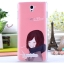 Oppo Find Way S - Hange Hard Case [Pre-Order] thumbnail 40