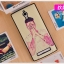 Oppo Find 7- Cartoon Hard Case [Pre-Order] thumbnail 10