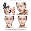 Chosungan Ver 22 Bounce Up Pact SPF50+/PA+++ Refill พร้อมพัฟ 1 ชิ้น thumbnail 4