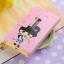 Sony Xperia Z1 -Vintage Diary case [Pre-Order] \ thumbnail 20