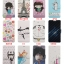 Sony Xperia Z1 - Cartoon Diary Case [Pre-Order] thumbnail 10
