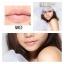 W7 Kiss Lipstick thumbnail 3